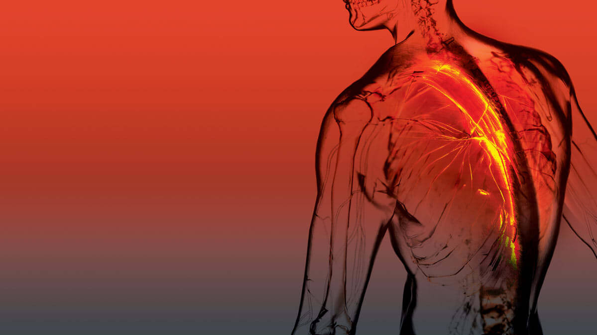 cr health inlinehero painrelief mainbar