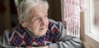 dementia web