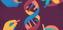 dtc genetic
