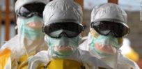 ebola outbreak masks exlarge