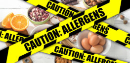 foodallergies lead