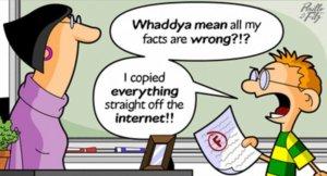 internetfacts jpg x