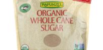organic sugar cane scam
