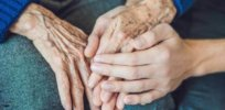 xtreating patients with dementia jpg qitoktrprpvfz pagespeed ic ifzw c qd