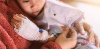 autism stem cell treatment