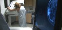 healthbreastcancermammograms