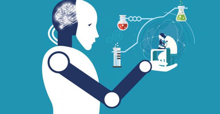 robothealthcarepromo