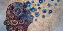 alzheimer brain cogs
