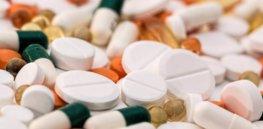 genetic testing for psychiatric medication x
