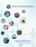 GLP 2019 Annual Report