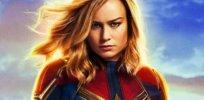 kevin feige provides huge hint captain marvel story takes place avengers endgame