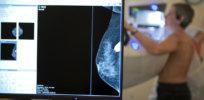 mammogram custom e becb c df bd b aa eb efee s c
