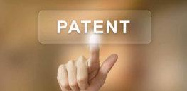 patent x