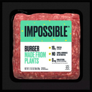 screenshot impossible foods now hawks its faux ground beef in grocery stores