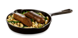 tofurky sausages original italian main