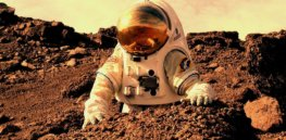 astronautworkingonmarsjpg