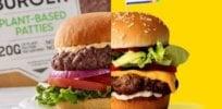 impossible burger vs beyond burger resize