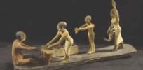 screenshot beer in ancient egypt