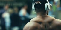 why weight loss can boost your testosterone levels