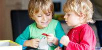 autism spectrum disorder social skills