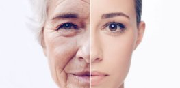 anti aging secret pill feature