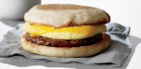 starbucks food breakfast sandwichko x