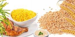 biofortification way forward nourishing future