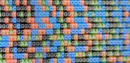 genomesequencing x