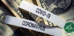 d hk blog coronavirus scam covid