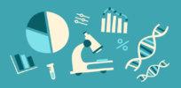 clinical trial finder custom@ x