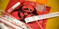 coronavirus test kit ew p cec a ea c a aab c eecde fit w
