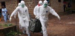ebola liberia b f d ec c aed ea fit w