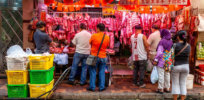 screenshot appetite for warm meat drives risk of disease in hong kong and china