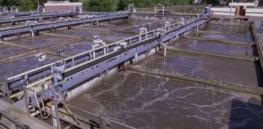 screenshot energy management on the rhine
