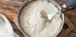 how to make jasmine rice hero jpg bd c e fb