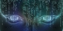 artificial intelligence benefits risk