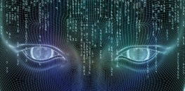 artificial intelligence benefits risk