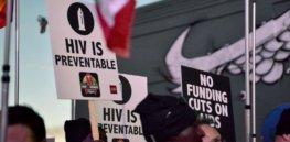 hiv er hpmain x