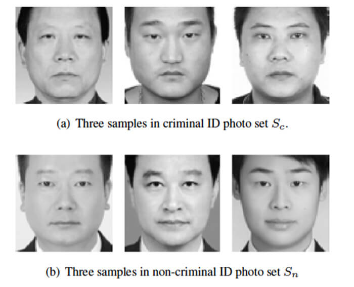 inset case study criminal machine learning