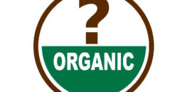 usda guts organic standards