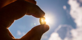 blog how does vitamin d deficiency affect your memory and mood