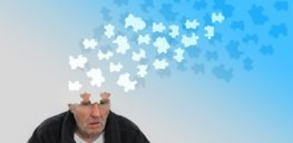 heavy drinkers more at risk for dementia according to new study