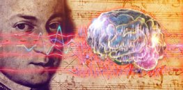 mozart music help reduce frequency epilepsy attacks