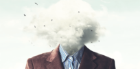 Brain fog: COVID's lingering threat