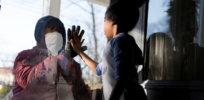 coronavirus lockdown who reopen economy wide a b a b f fc b bf a dafbbf