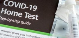 Why is it taking so long to rollout home COVID tests?