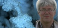Video: Elixir of life? If you want to live longer, consider injecting yourself with 3.5 million-year-old bacteria