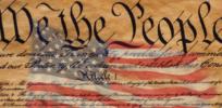 flag preamble x