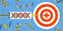 gene therapyx