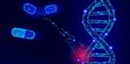 orchard therapeutics gene therapy header x